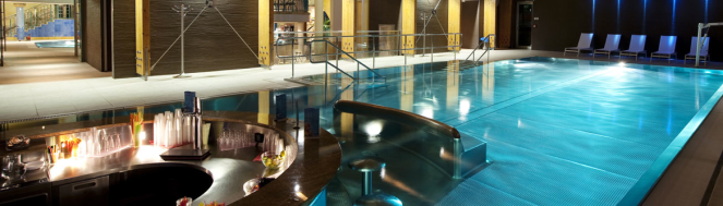 Bazény Blue Diamond