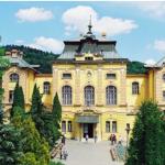 HOTEL ASTÓRIA BARDEJOV
