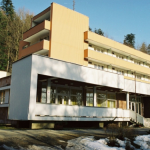 HOTEL MIER BARDEJOV